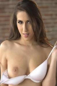 April ONeil