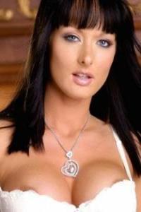 Melissa Lauren Porno