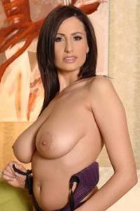 Jane Porno